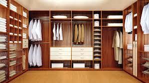 Как выбрать гардеробный шкаф? - фото