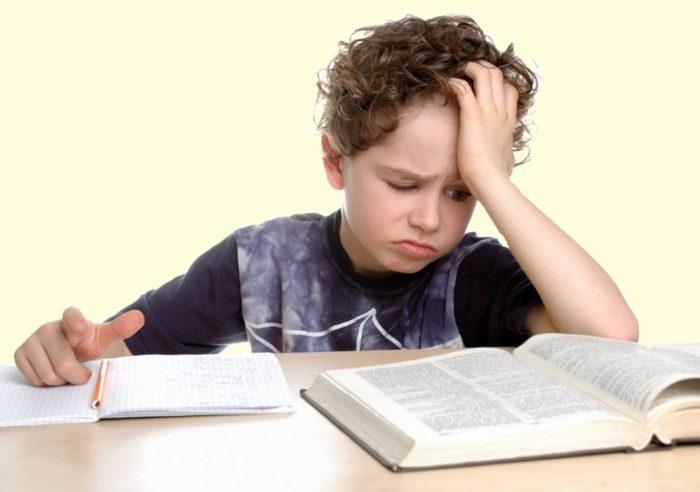 Как узнать готов ли ребенок к школе? фото