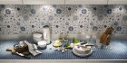 1-kitchen-tiles-design-512x302