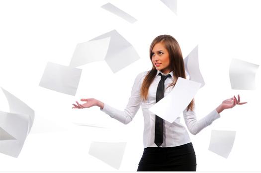 Как оформить кредит онлайн? фото