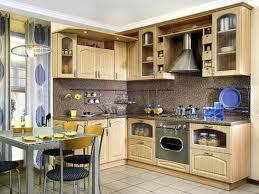 Как самому спроектировать угловую кухню?  фото