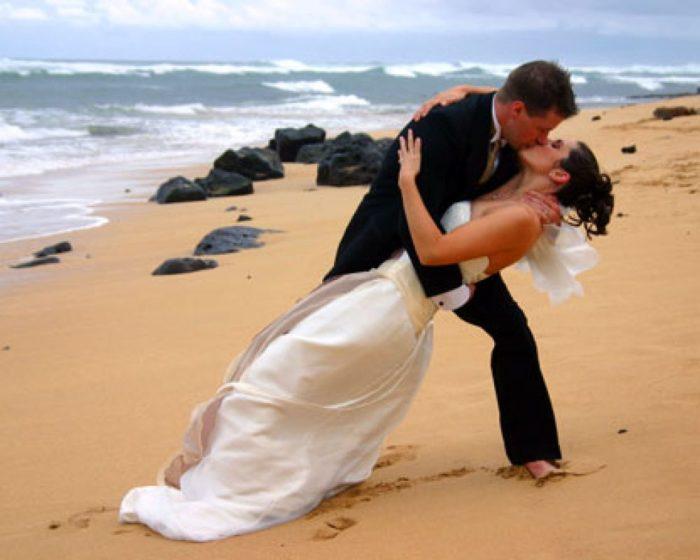 Как оформить брак с иностранцем? Юридические аспекты. фото