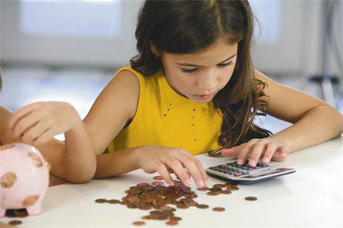 Сколько нужно давать карманных денег подростку? фото