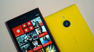 Почему стоит купить Nokia Lumia 1520?  фото