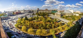 Ploshhad-Lenina_-Glavnoe-mesto-goroda1-640x294