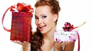 Что подарить жене на День рождения 38 лет? фото