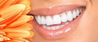 Почему важно иметь здоровые зубы? - фото