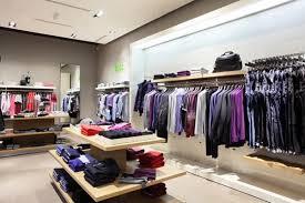 Как открыть бутик одежды в Москве? фото