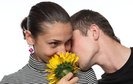 Как поднять настроение больной девушке приятными мелочами? фото