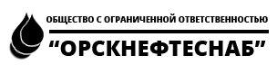 ONSshapka