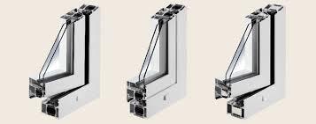 Как выбрать алюминиевые окна? фото