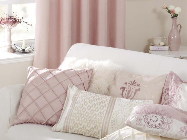 Какие бывают подушки и как их выбирать? фото