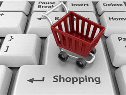 Как открыть интернет магазин? фото