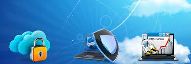 Как работает виртуальный хостинг? фото