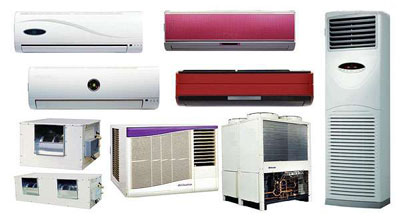 Почему же важно правильно выбирать климатическое оборудование от известных производителей? фото