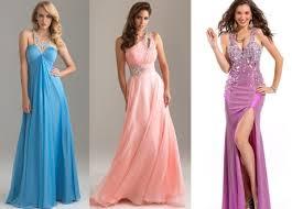 Какое платье выбрать на выпускной в 2015 году?  фото