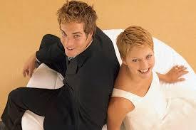Как выйти замуж по фэн шуй? фото