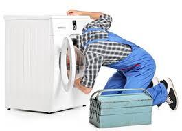 Как определить поломку стиральной машины? фото