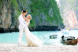 Как подготовиться к свадьбе за 3 месяца? фото