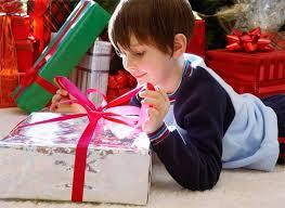 Что подарить мальчику на день рождения 7 лет? - фото