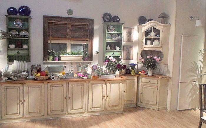 Где можно купить качественную белорусскую мебель? фото