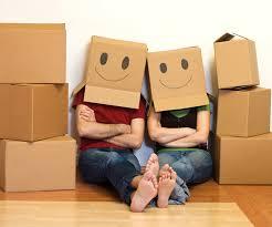 Как осуществить квартирный переезд? фото