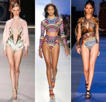 spring_summer_2015_swimwear_trends_long_sleeved_swimwear1