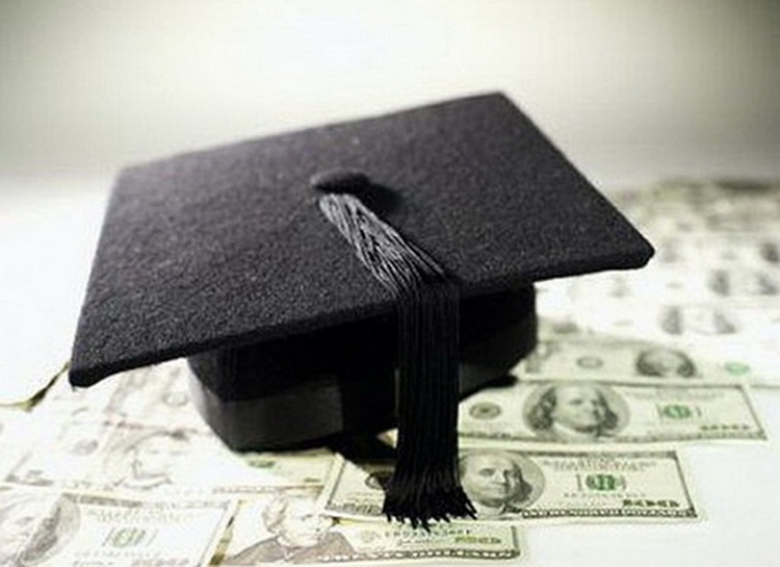 Чем оправдывается высокая стоимость обучения в языковой школе? фото