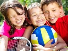 Куда отправить ребенка летом 2015?  фото