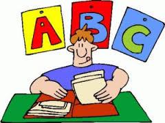 Как выучить английский язык с нуля? фото