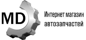 Где покупать запчасти для иномарок в СПб?  - фото
