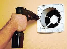 Как сделать хорошую вентиляцию в доме?  - фото