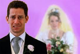 Почему мужчины любят, но не женятся? - фото