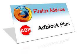 Как пользоваться adblock plus? фото