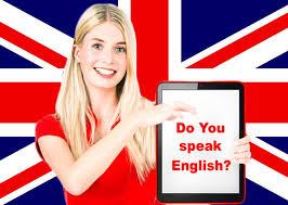 Как выучить английский язык быстро? - фото