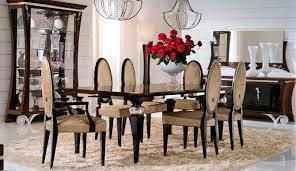 Почему лучше покупать итальянскую мебель?  фото