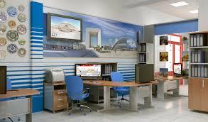 Как выбрать офис для турфирмы? На что обратить внимание?  фото