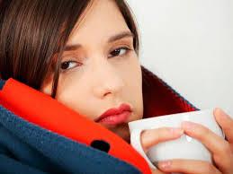 Как вылечить простуду быстро дома? фото