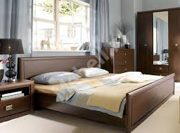Как выбрать качественный спальный гарнитур?  фото