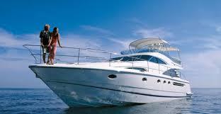 Как выбрать яхту в аренду? фото