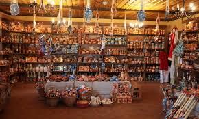 Как открыть магазин сувениров и подарков?  фото