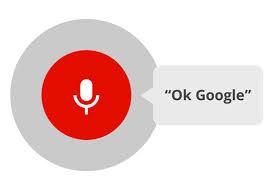 Как пользоваться Oкей Google? фото