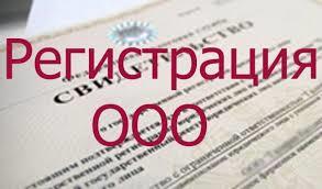 Как зарегистрировать ООО в Москве самостоятельно?  - фото