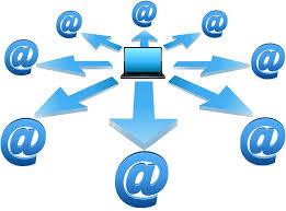 Как сделать рассылку по электронной почте?  - фото