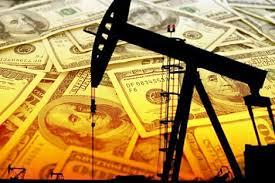 Как заработать деньги на нефти? фото