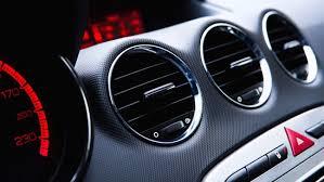 Как починить кондиционер в машине?  фото