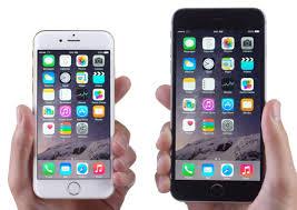 Почему стоит купить iphone 6? - фото