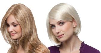Hairpower360