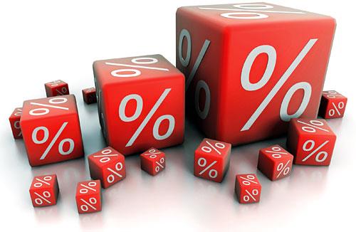 Как ключевая ставка ЦБ влияет на курс рубля?  фото
