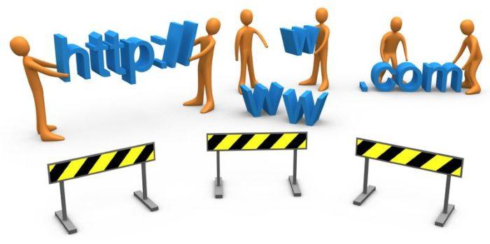 Как сделать сайт для ipad?  фото